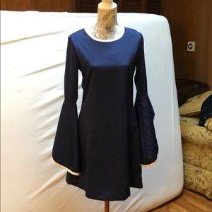 Amelia NY Dress